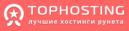 Отзывы о хостинге uahosting.com.ua